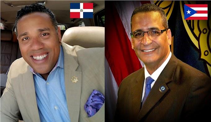 Concejal boricua en Nueva Jersey acusa a colega dominicano por amenazas de agresión física