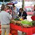 Agenda | Las fiestas de Retuerto se despiden con feria agrícola y jotas