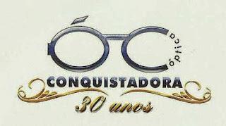 http://eigatimaula.blogspot.com.br/2014/10/publi-cidade-optica-conquistadora.html
