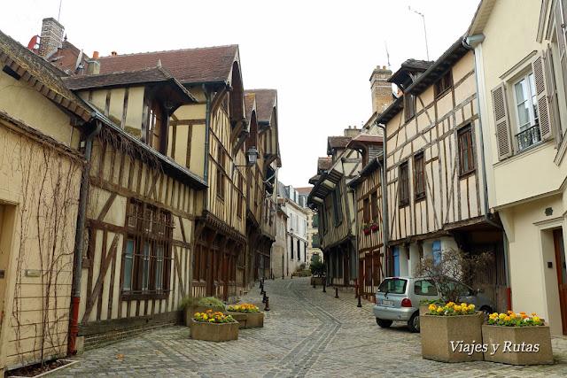 Troyes-Rue-Francois-Gentil