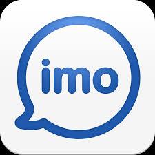 تحميل تطبيق الأيمو imo للاندرويد والكمبيوتر و الايفون برابط مباشر من ميديا فاير 2020