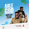 Chinko ekun - Able God ft Lil Kesh & Zlatan