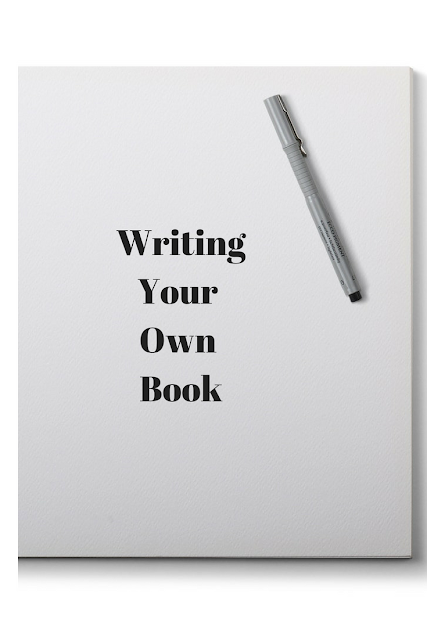 Writing Your own book, publishing, children, books, tips, marketing, ebook, amazon, poetry, fiction, non-fiction, photography