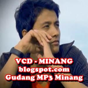 Download MP3 Daniel Maestro - Usah Manyonsong Badai (Full Album)
