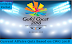 Current Affairs Quiz Related to the Commonwealth Games 2018 ( Important for Upcoming Competitive Exam)