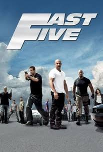 Download Film Fast Five (2011) Subtitle Indonesia Full Movie