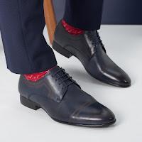 pantofi-barbatesti-eleganti-din-oferta-modlet-5