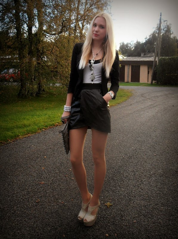 Pantyhose Pantyhose Fashion 115