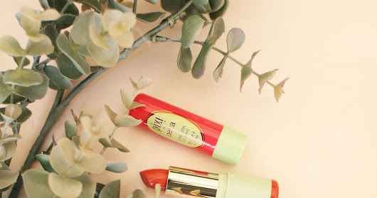 Pixi | Your lips but better