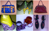 nigeria Ankara crafts-typearls