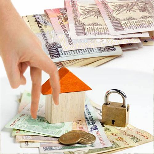 पैसा बचाने के वह तरीके उपाय जो आप नहीं जानते money saving tips hindi