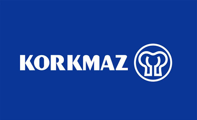İzmir Korkmaz Yetkili Servisi