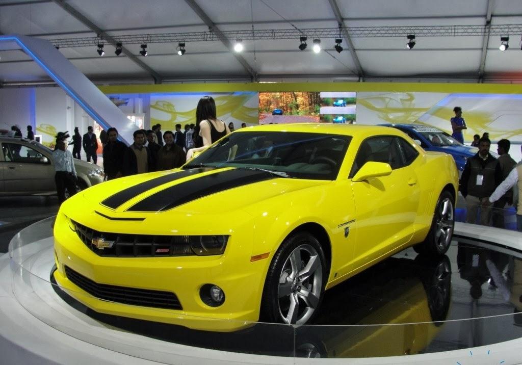 Camaro bumblebee wallpapers hd prices wallpaper specs - Transformers bumblebee car wallpaper ...
