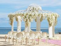 Inilah Hal Yang Harus Dipersiapkan Untuk Acara Bali Beach Wedding