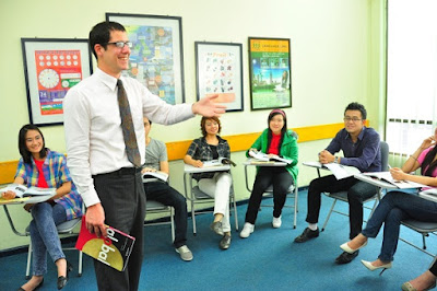 Digital marketing cho trường học hiệu quả
