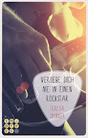 http://melllovesbooks.blogspot.co.at/2015/09/rezension-verliebe-dich-nie-in-einen.html