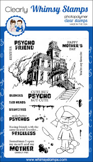 https://whimsystamps.com/products/cute-but-psycho-clear-stamps
