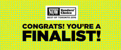 https://nowtoronto.com/readerschoice