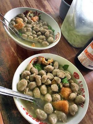 Gravel Meatballs Business Opportunities 2017