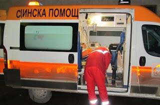 Нов модерен филиал на спешна помощ ще се изгражда в Доспат