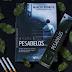 RESENHA | A Casa dos Pesadelos - Marcos DeBrito