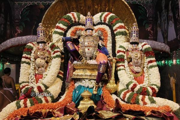 బ్రహ్మూత్సవాలు - అన్నమయ్య కీర్తనలు -2 డా.తాడేపల్లి పతంజలి, సంగీతం