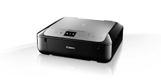 Canon Pixma MG5752 driver download Mac, Canon Pixma MG5752 driver download Windows, Canon Pixma MG5752 driver download Linux