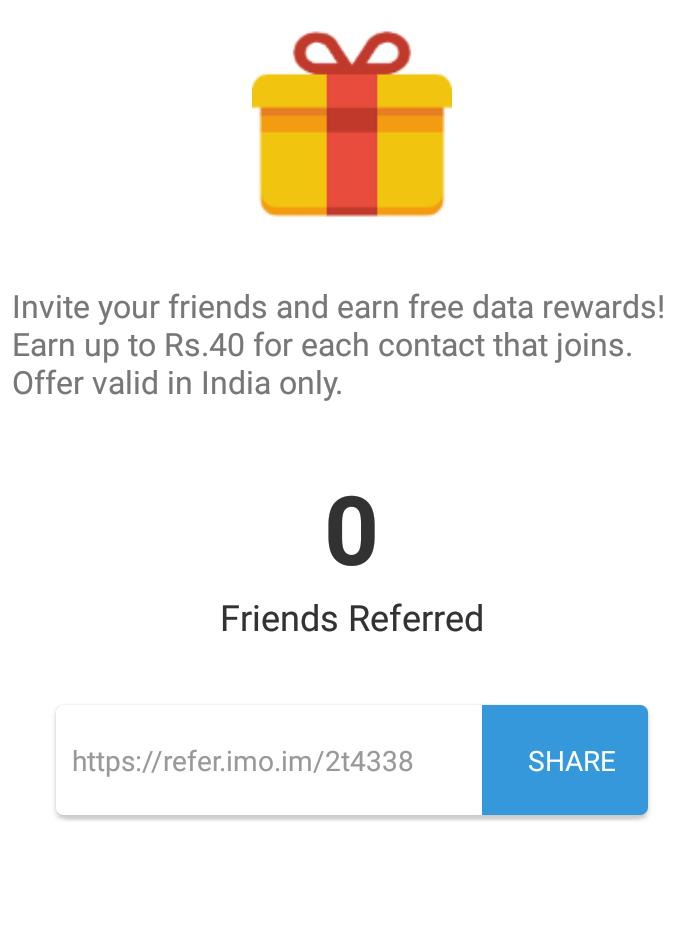 How to earn money hindi- Ap Online Paise Kamana Hua Aasan