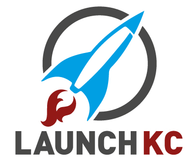 $100k_grand_prize_in_launch_kc_grant_competition
