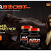 Increase your Physical Strength with Alpha Boost Pro