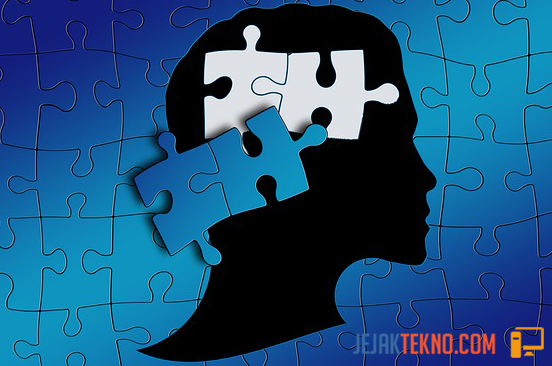 Get to know Dyslexia: Types, Causes and Symptoms