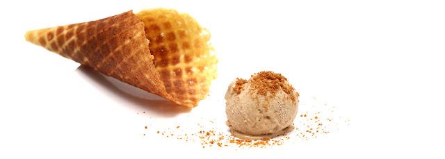 https://le-mercredi-c-est-patisserie.blogspot.com/2013/05/creme-glacee-au-speculoos-de-cyril.html