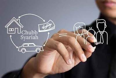 Pilihlah Perusahaan Asuransi Syariah Bisnis Terpercaya