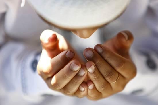 Waktu Yang Mustajab Untuk Berdoa