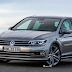 Vruće novosti iz Volkswagena: Odbrojavamo do dolaska Golfa 8, a stiže i novi crossover