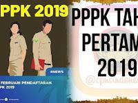 Rekrutmen PPPK 2019 Tahap I Dinilai Mengutamakan Honorer Non Kategori
