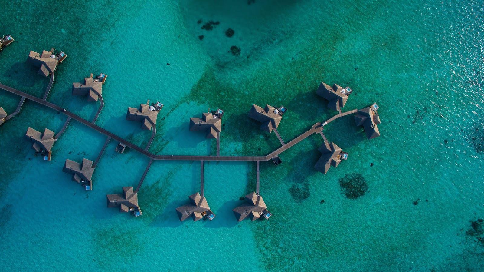 raj | wakacje | podrozowanie | jak zorganizowac podroz