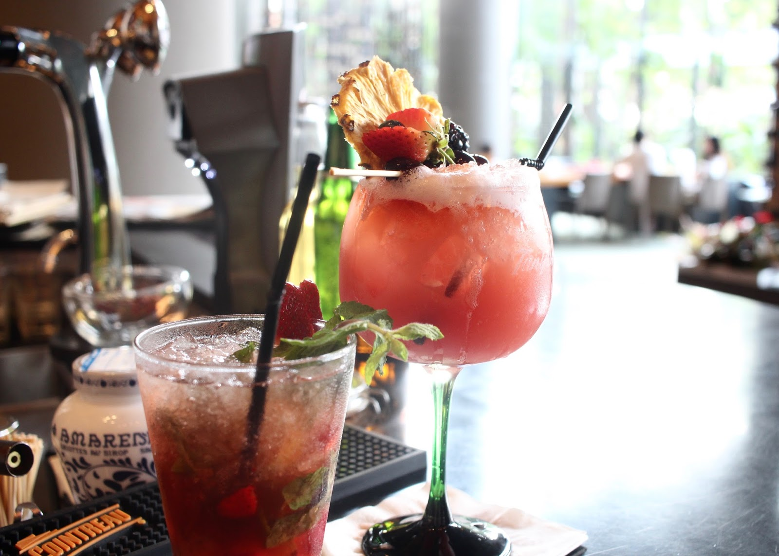 calvin klein shoes singapore sling recipe drinks