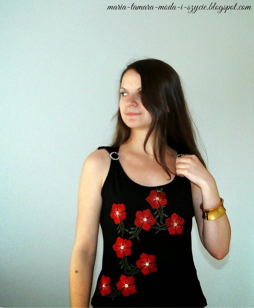 http://maria-tamara-moda-i-szycie.blogspot.com/2013/06/naszywki.html