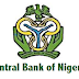 CBN Disburses $221.37m  For BTA, School Fees
