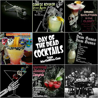 http://themartinidiva.blogspot.com/2016/11/IDEAL-COCKTAILS-DAY-OF-THE-DEAD-DIOS-DE-LOS-MUERTOS.html