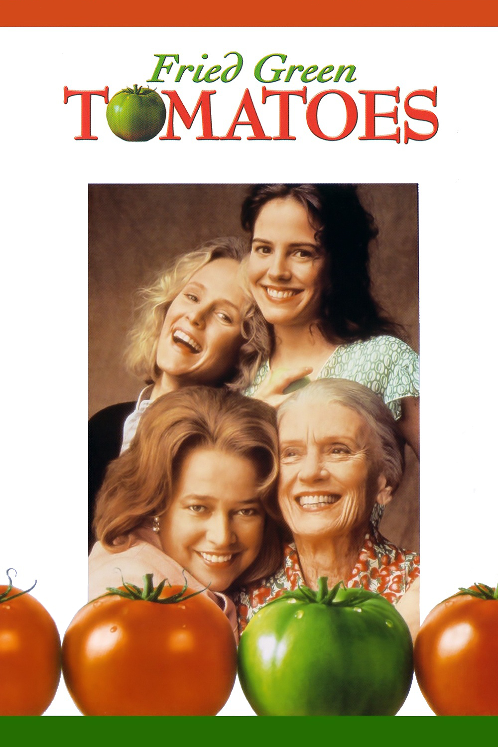 Fried Green Tomatoes Essay