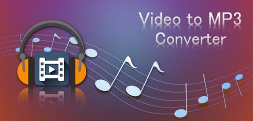 Cara Terbaru Meurbah Video Menjadi Mp3 Di Smartphone Android 2018