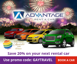 Advantage Rental Ad