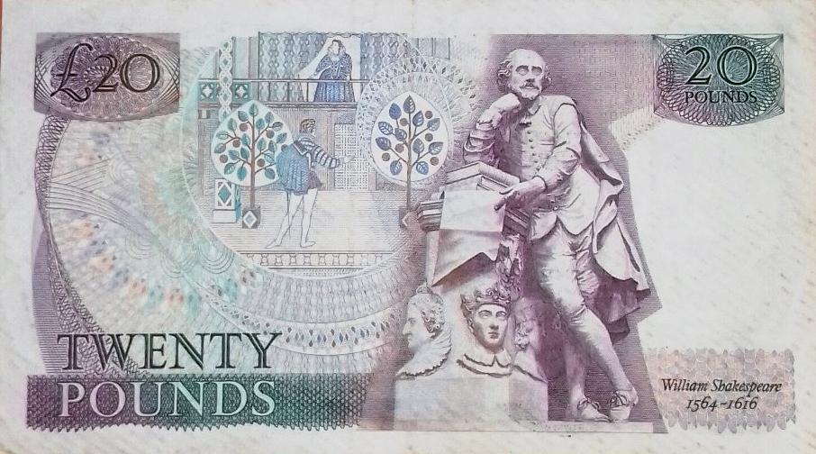 jual uang kuno dan mahal