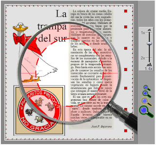 http://www.ceiploreto.es/lectura/Plan_interactivo/182/82/index.html