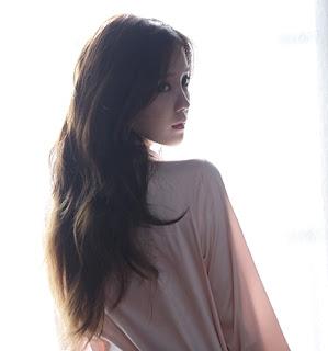 T-ara HyoMin SKETCH MV