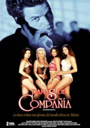 The Model Solution 2002 DVDRip 300MB UNRATED Hindi Dual Audio 480p Watch Online Full Movie Download bolly4u
