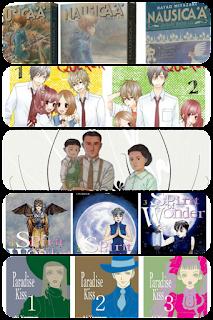 top-10-mangas-1