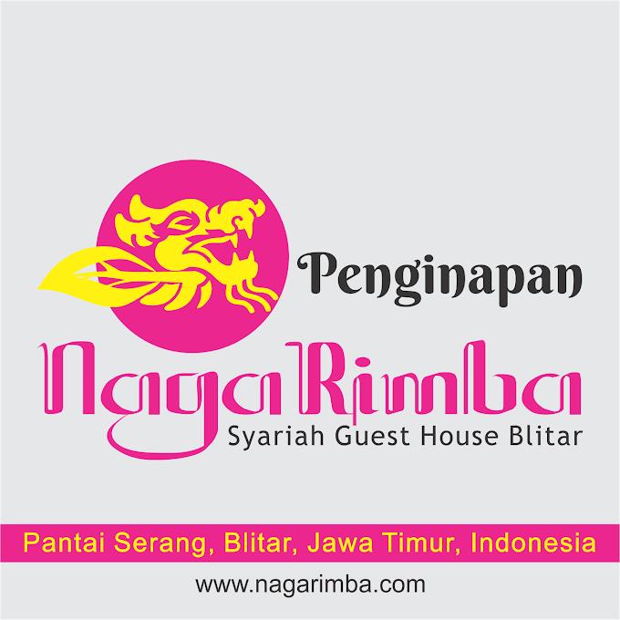 Naga Rimba Syariah Home Stay
